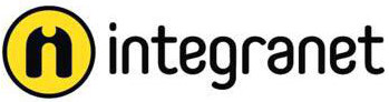 Integranet Logo